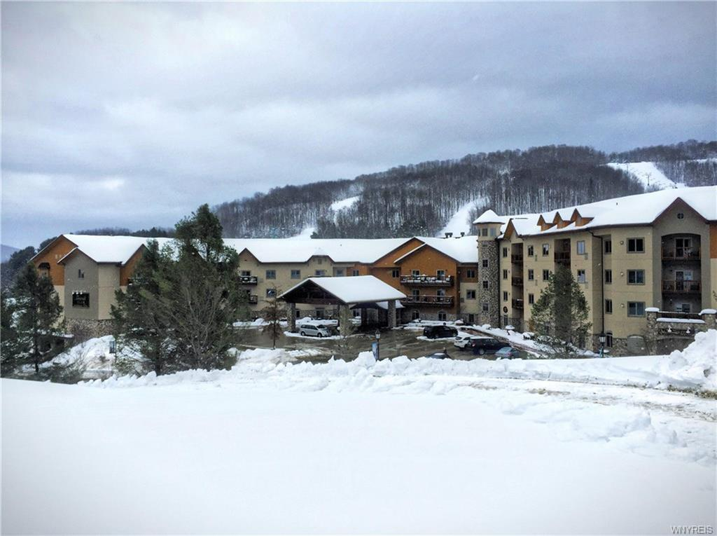 Apartments For Rent In Ellicottville Ny